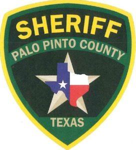Pinto employment search